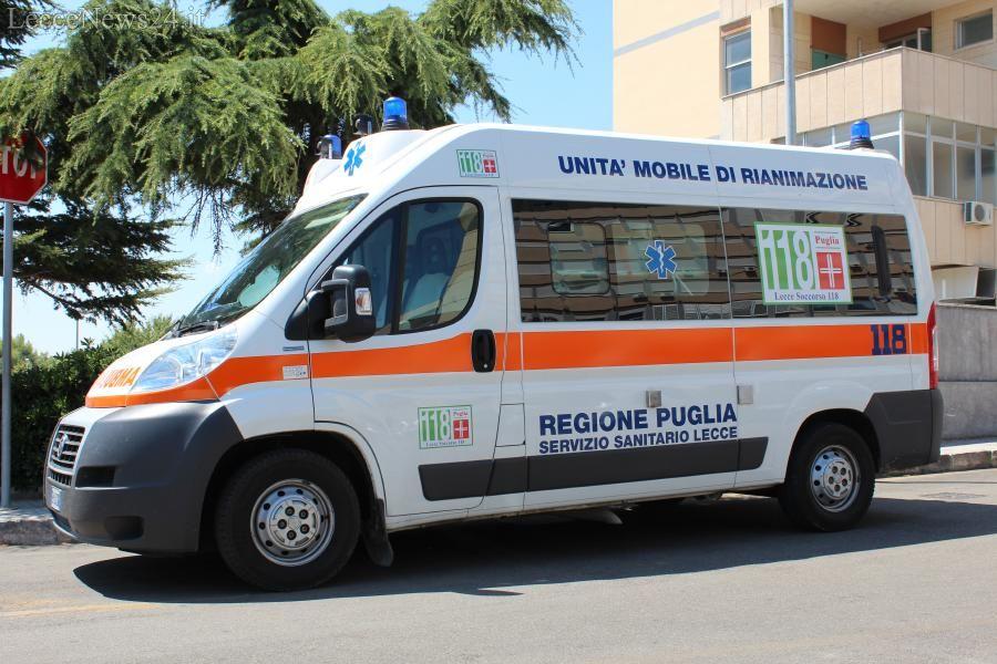 Român, internat în STARE GRAVĂ după un accident de muncă produs în Italia
