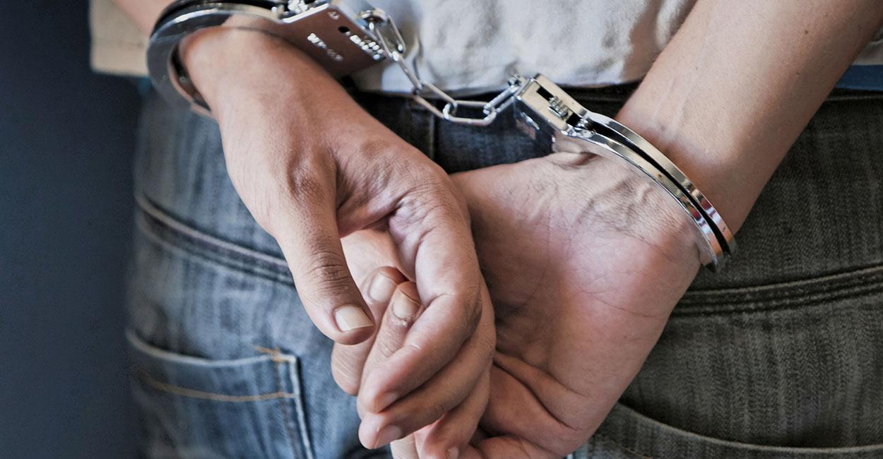 Un român, prins după ce a fugit din Italia în Austria să scape de condamnare