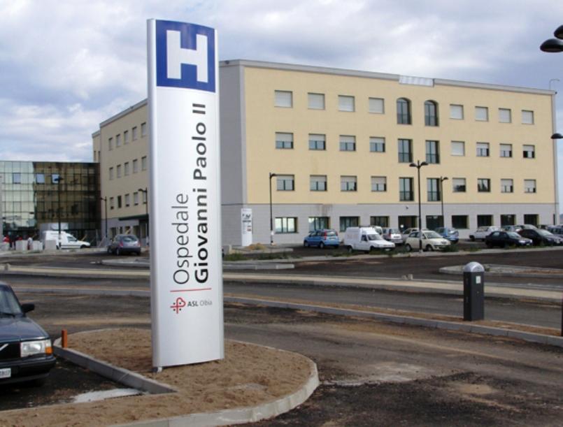 ROMÂNI răniți într-un accident produs în Italia. O tânără de 20 de ani, transportată la spital cu elicopterul