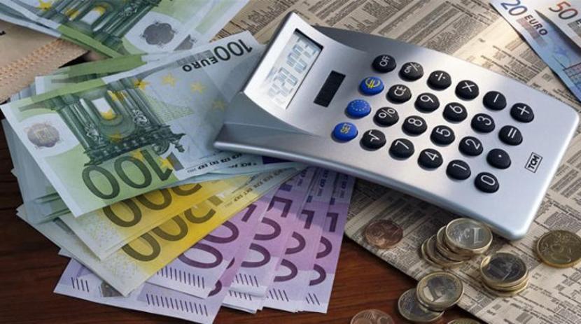 Cum poți scăpa de plata unor taxe și contribuții în țară dacă trăiești în Italia?