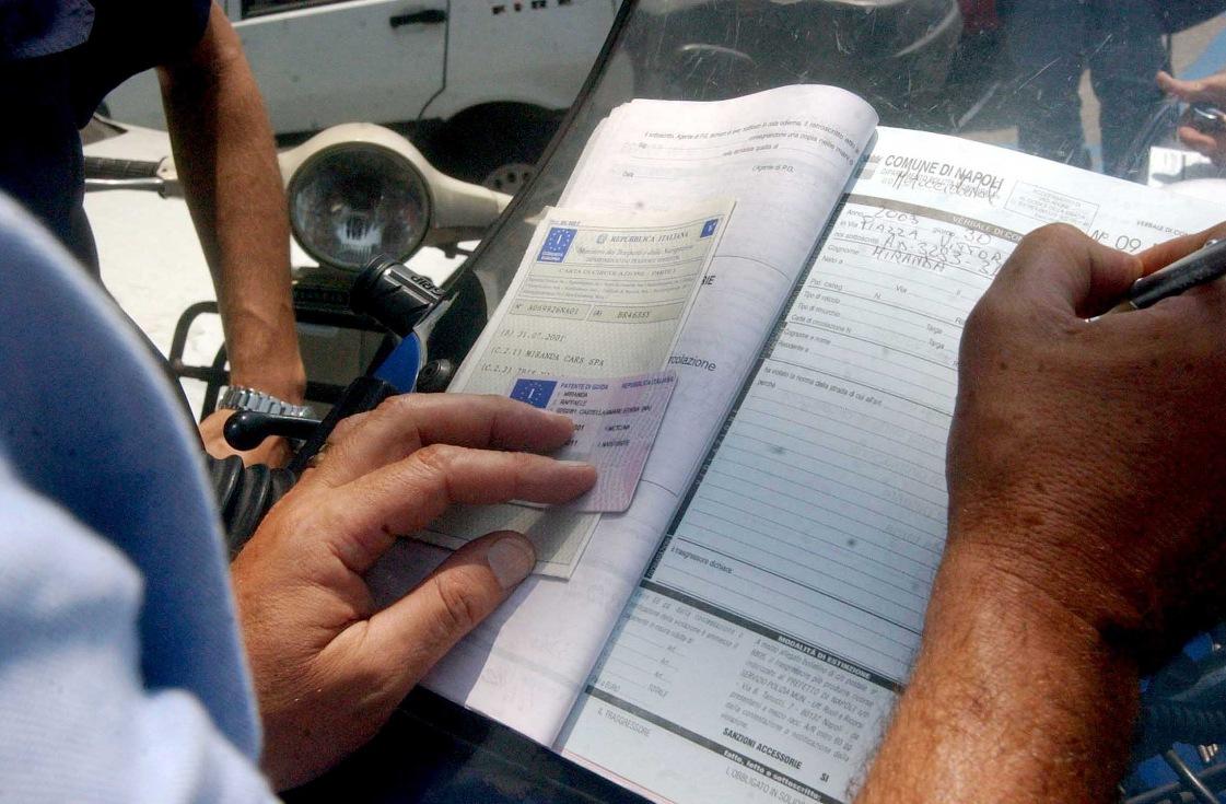 ATENȚIE! Dacă circuli fără ITP în Italia, riști să-ți fie confiscată mașina