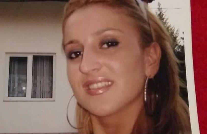 TRAGEDIE în Italia. O româncă și-a înjunghiat mortal fetița de șase ani și apoi s-a sinucis