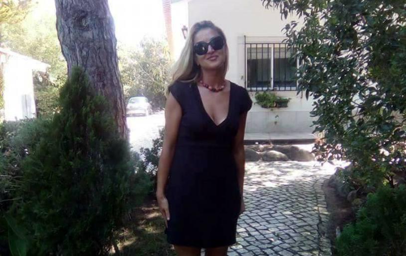 TRAGEDIA din Italia: Mama care și-a omorât fetița și apoi s-a sinucis era tratată pentru DEPRESIE