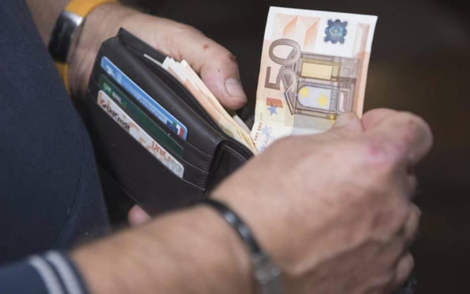 Românii din Italia pot încasa un ajutor social de până la 490 de euro lunar. Iată condițiile ce trebuie îndeplinite