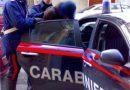 Se dădea ÎNGRIJITOARE, româncă arestată în Italia. Femeia a comis sute de furturi împreună cu iubitul ei marocan