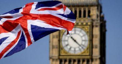 """Actul de aderare a Marii Britanii la UE a fost ABROGAT. """"Vom părăsi UE pe 31 octombrie"""""""