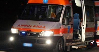 ITALIA: Șofer român de TIR, găsit mort în cabină. Cel mai probabil i s-a făcut rău