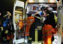 Doi români au murit într-un accident rutier în Italia. Alți trei au fost răniți