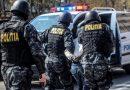Ofițer de poliție, fost jandarm, reținut de DNA. A cerut mii de euro de la șoferi care au comis infracțiuni rutiere