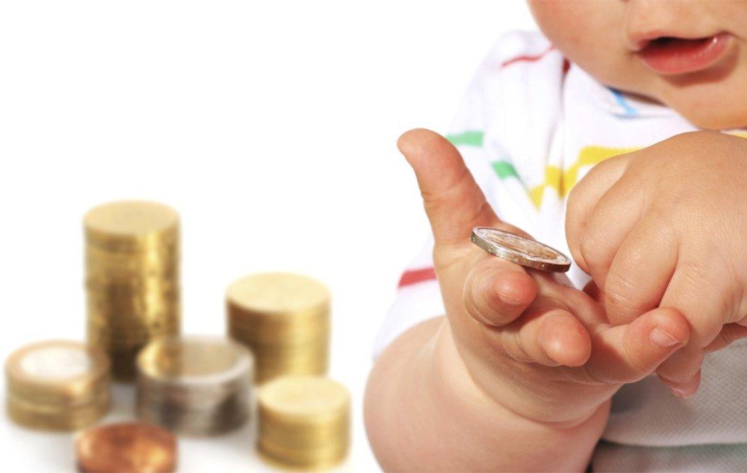 Valoare alocatie copii 2018