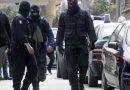 Operațiune de amploare împotriva MAFIEI în Italia. Printre arestați se află și un primar