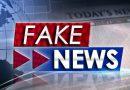 Italienii vor putea semnala știrile false pe un site creat special de autorități