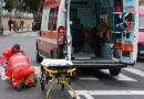 ITALIA: Român de 27 de ani, prăbuşit pe stradă în urma unui anevrism cerebral
