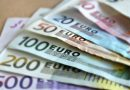 România și Ungaria, campioane în investigațiile OLAF privind fondurile europene