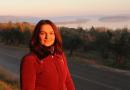 """Povestea de succes a unei românce din ITALIA: """"Aici mă simt ca acasă, dar România a rămas în inima mea"""""""