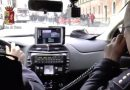 ITALIA: Operațiune de amploare împotriva hoților de mașini și motociclete