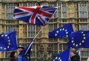 Decizie a Curții de Justiție a UE: Brexit poate fi anulat fără acordul statelor membre