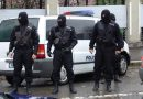 Interlop constănțean, două mandate de arestare în opt zile pentru trafic internațional de droguri și proxenetism