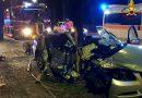 Accident teribil în ITALIA: Româncă de 19 ani, internată în stare deosebit de gravă