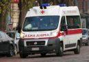 Român de 24 de ani, decedat în Italia după ce s-a ELECTROCUTAT într-o cabină electrică