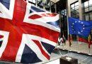 Românii din Marea Britanie au timp până la 31 decembrie 2020 să se înregistreze pentru statutul de settled sau pre-settled