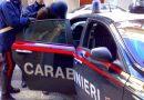 ITALIA: Român de 62 de ani, arestat de carabinieri pentru că le-a oferit 200 de euro mită