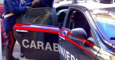 ITALIA: Un refugiat prins fără bilet în autobuz a înjunghiat cinci persoane. Un copil este în stare critică