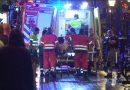 AMSTERDAM: Verdict în cazul celor trei români acuzați de omor după ce au fost bătuți de zece olandezi