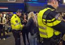 AMSTERDAM: Trei români, luați la bătaie de zece olandezi, sunt judecați pentru omor