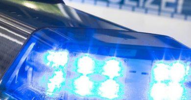 GERMANIA: Un bărbat a pulverizat spray lacrimogen înspre trecători pentru a-i face să respecte distanțarea fizică