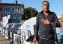SPANIA: Un român, om al străzii, a returnat o servietă cu 5.700 de euro
