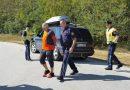 GERMANIA: Poliția bavareză a reținut doi români căutați pentru fraude cu ajutoare sociale