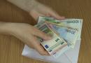Escrocherie sentimentală de 80.000 de euro. Victima, o femeie din  Germania