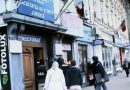 Fabrica de diplome de la Arad a mai rămas fără câțiva șpăgari