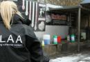 ANGLIA: Doi români, eliberați din sclavie. Aveau arsuri pe mâini