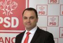 """Primarul Focşaniului: """"Românii revin în țară pentru că PSD le oferă condiții bune de viață"""""""