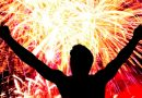 """Poliția Română a lansat în forță acțiunea """"Foc de artificii"""". Reguli de folosire"""