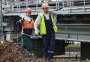 Firme de construcții din Belgia și Olanda, judecate pentru fraude cu muncitori români