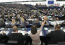 Parlamentul European a votat: Certificatul Covid nu este obligatoriu pentru călătorii