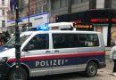 Alertă în Viena: Un bărbat a murit și altul a fost rănit după ce au fost împușcați în fața unui restaurant