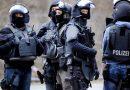 Atac armat în Germania: Șase morți și mai mulți răniți