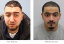 Poliția londoneză caută doi bărbați implicați în asasinarea românului Tudor Simionov