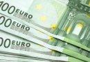 Bancnote false de 100 de euro, puse în circulație
