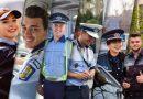 Poliția Română scoate la concurs 290 de posturi de ofițeri prin încadrare directă