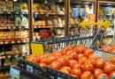 Auchan, Cora şi Carrefour, amendate cu 18,8 milioane de euro