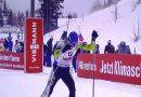 FINLANDA: Echipa României de biatlon, plasată în carantină. Mâine începe Cupa Mondială