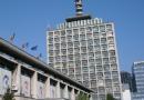 TVR cheltuie pe avocați milioane de euro