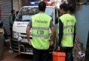 Român, angajat al unei firme din Germania, decedat în Bangladesh
