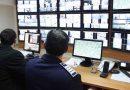 Poliția Română are un nou sistem de recunoaștere facială
