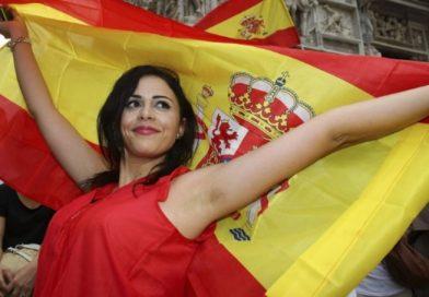 SPANIA: 80% dintre tinerii sub 30 de ani stau cu părinții. Căsătoriile între persoane de același sex, în creștere